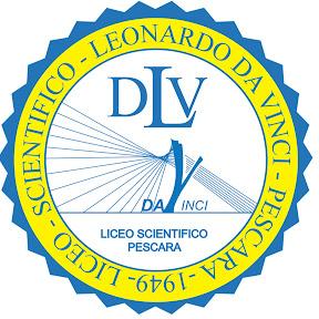 Leonardo da Vinci Pescara