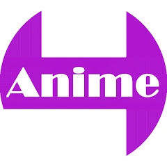 Anime in4
