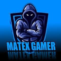 MATEX GAMER