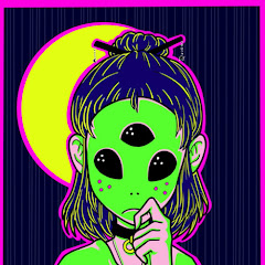 Documentales Ufologia Ovnis-Extraterrestres
