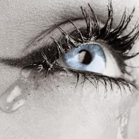 ガチ泣きTV