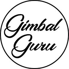 Gimbal Guru