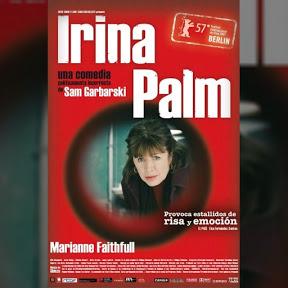 Irina Palm - Topic