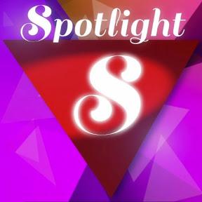 SPOTLIGHT.TheTVShow