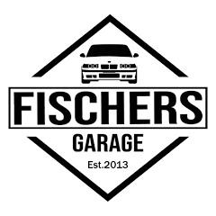 Fischers Garage