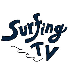 Surfing TV