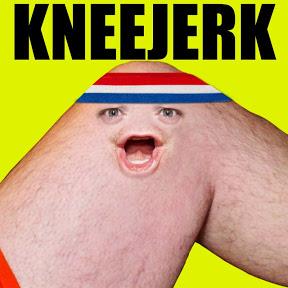 Knee Jerk