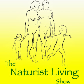 Naturist Living Show (Unofficial)