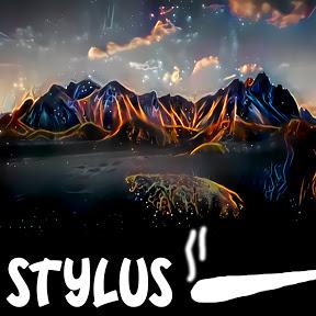 Stylus [DG]
