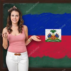 Globo Haiti News