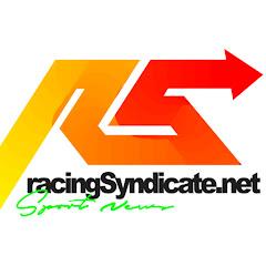 Racing Syndicate dot net