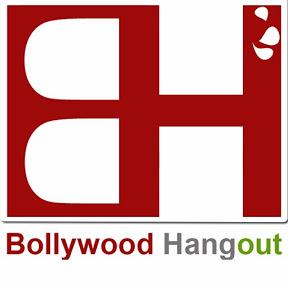 Bollywood Hangout