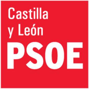 PSOE Castilla y León