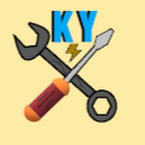 Kentucky Yankee