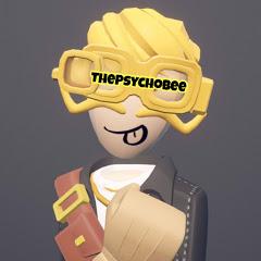 ThePsychoBee