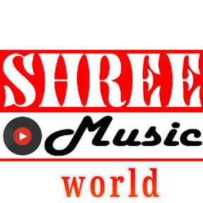 SHREE MUSIC WORLD