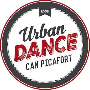 Urban Dance Can Picafort