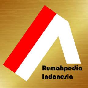 Rumahpedia Indonesia