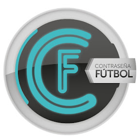 Contraseña: Fútbol