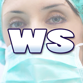West Side Hospital - Health & Supplements