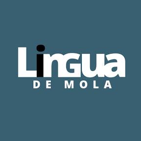 Lingua de Mola