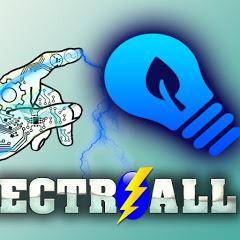 ELECTROALL