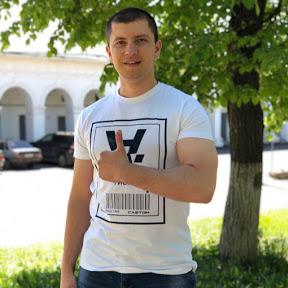Павел Комиссаров