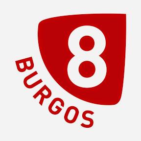 La 8 Burgos