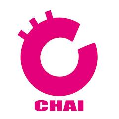 CHAI official