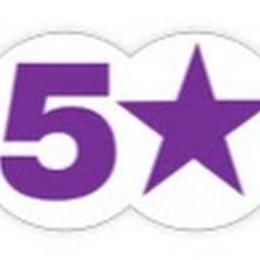 5Etwal Tv
