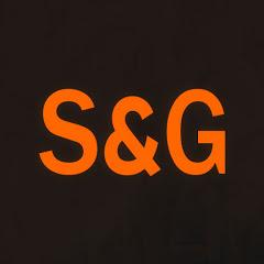Развлекательный канал S&G