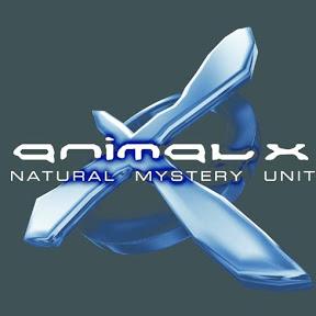 AnimalXTV