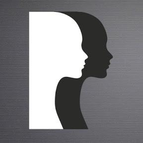 London Advanced Facial Cosmetic & Plastic Surgery