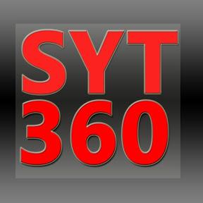 Santali YT360