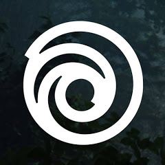 Ubisoft ไทย Thailand