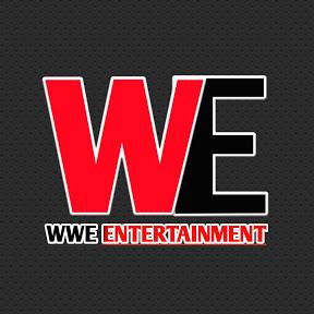 WWE Entertainment