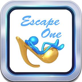 Escape One