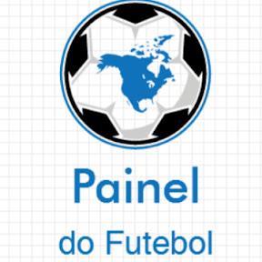 Painel do Futebol _ Notícias da Dupla Grenal