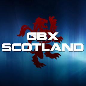 GBX Scotland