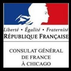 FrenchConsulate InChicago