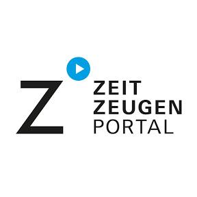 zeitzeugen-portal