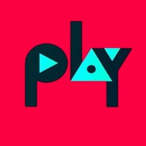 Play Songs