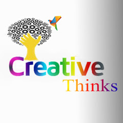 Creative Thinks - A to Z