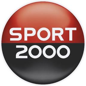 SPORT2000 ROTTERDAM