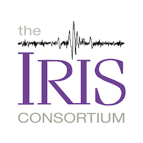 IRIS Earthquake Science
