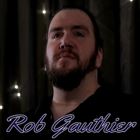 The Official ET Whisperer Channel - Rob Gauthier