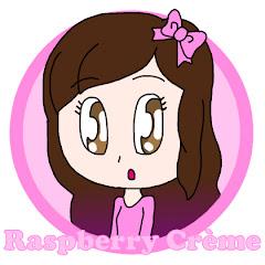 Raspberry Crème