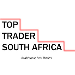 Top Trader South Africa