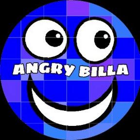 Angry Billa
