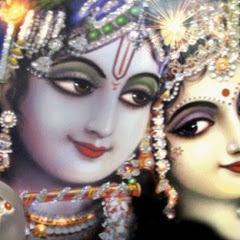 Radha Krishna Astro Services